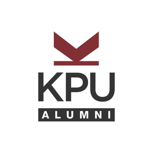 You are currently viewing Kwantlen Polytechnic University Alumni Association